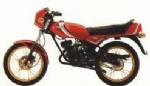 RD50LC